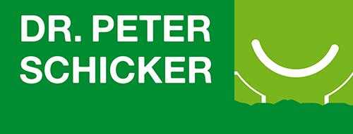 Dr. Schicker - Kieferorthopäde