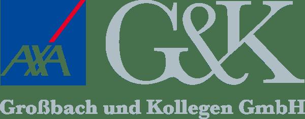 AXA Großbach & Kollegen