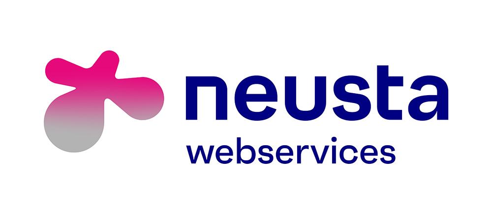 neusta webservices